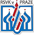 RSVK v Praze
