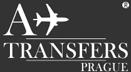 A-TRANSFERS