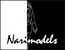 NariModels