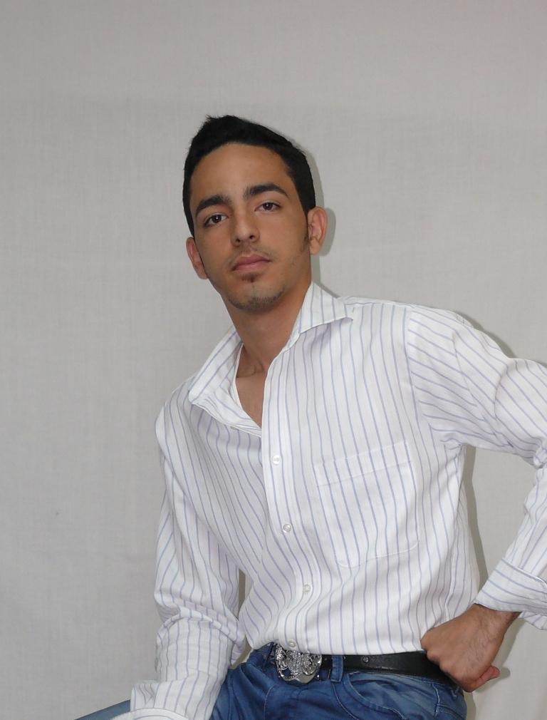 Kuba - foto -Luis Miguel