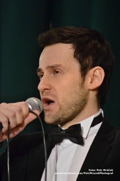Alexandr Elovskikh