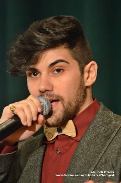 Vincenzo Dadda