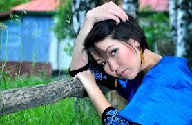 foto-neana
