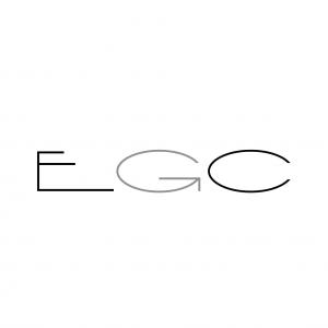 LOGO-E.G.C.