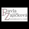 PavlaZajickova