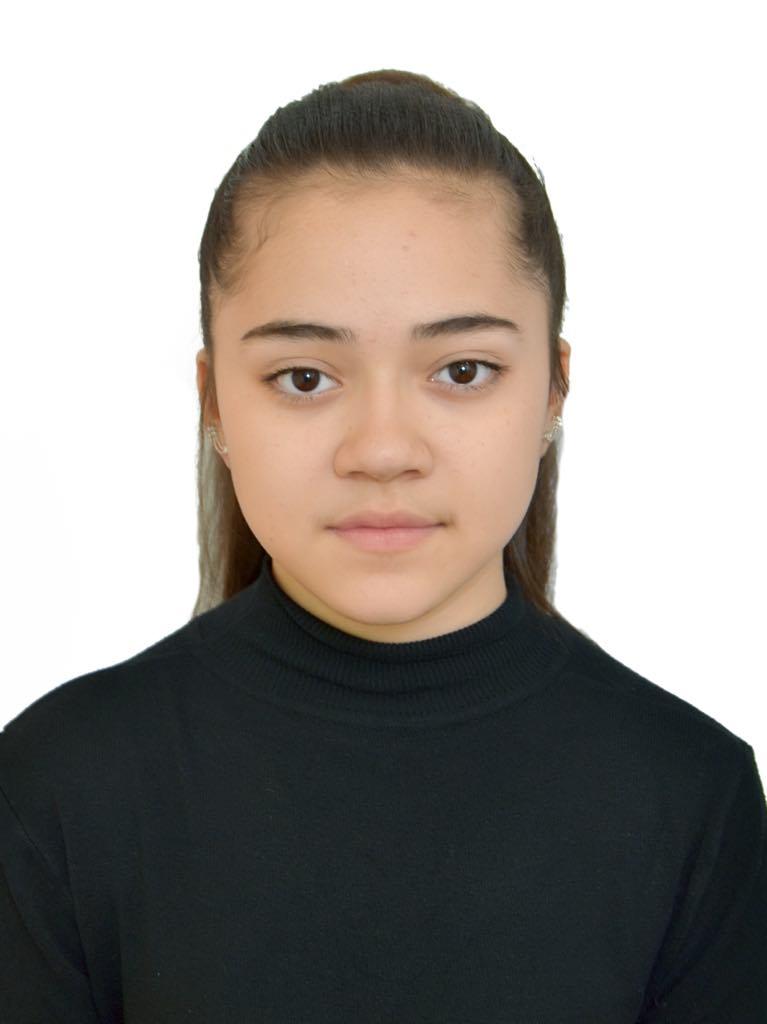 foto Uzbekistán